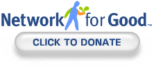 Donate through Network For Good!